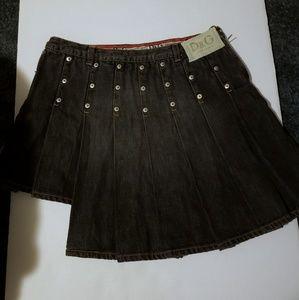 Dolce and Gabbana Skirt size 4 US.